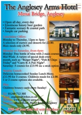 Anglesey_Arms